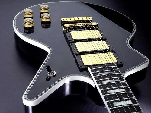 guitar pro 5 музыка: